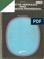 Manual T Hidraulica1