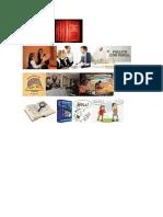 Doc230 imagenes varias de varios temas Doc230 imagenes varias de varios temas
