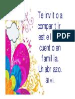 CHOCO ENCUENTRA UNA MAMÁ-.pdf