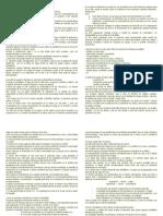 Cognitivo Clase 04-06-2009