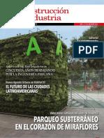 DISEÑO DE COLUMNAS.xlsx