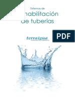 Rehabilitación de tuberías-Terriagua.pdf