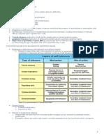 12 Autoimmunity and Autoimmune Disease