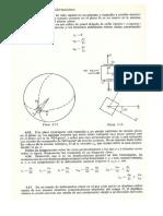 Ejer Tens y Deform-5Crandall