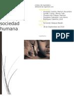 DIFERENCIA-ENTRE-SOCIEDAD-HUMANA-Y-SCIEDAD-ANIMAL.docx