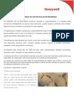 Importancia do uso de oculos de seguranca (1).pdf