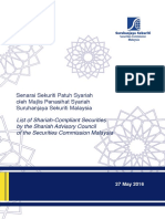 sc_syariahcompliant_160527.pdf