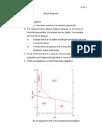 Hydrometallurgy (2).pdf