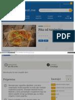gastro_vijesti_me_recepti_pita_od_tune_2690.pdf