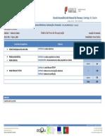 MRP-AC-7-jul.pdf