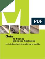 buenas-practica-higienicas-en-la-industria-de-la-madera-y-el-mueble.pdf