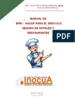 236858751-MANUAL-BPM-EN-RESTAURANTES-pdf.pdf