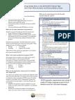 Juniorflyer Graduation Requirements Dcps