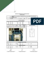 Compresión Simple Sc-1 M-10