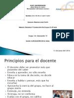 DINS4TAREA4.pdf