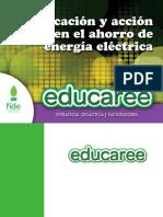 EstrategiaDidacticaFacilitadores_1_v2013
