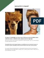 Animale care seamănă perfect cu stapanii.pdf