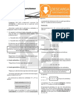 13-DESCARGAR-RAZONES-Y-PROPORCIONES-QUINTO-DE-SECUNDARIA.pdf