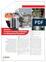 technology1212.pdf