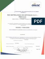 archivocertificado-3039-588