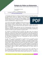 Identificação de Estágios de Falhas Em Rolamentos (4)