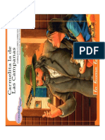 Carmelita de las Campanas.pdf