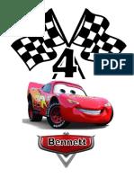 Playera Cars.pdf