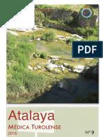 AtalayaMedica_9