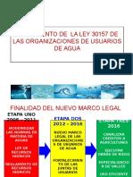 3 Reglamento de La Ley 30157_congreso