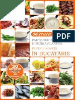 Delimano_carte_bucate.pdf
