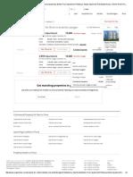 BramhaAangan.pdf