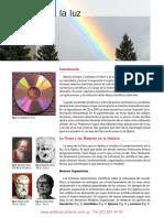 Unidad1_cap1.pdf