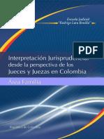 lineas_familiar.pdf