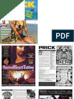 Prick Magazine 2007-07.pdf