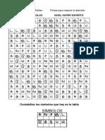 100 fichas atención.pdf