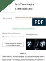 Ética deontológica de Kant.pdf