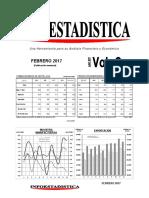 2017 Febrero Español