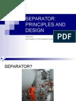 112770871-Separator