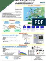 MIDAS_A110_a.pdf