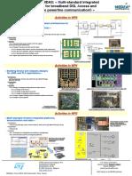 MIDAS_A110_b.pdf
