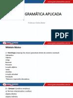 27516.pdf