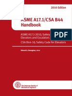 ASME A17 1 safety code for elevators and excalators.pdf
