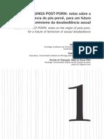 Pós-pornô - Bourcier.pdf