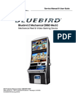 OPERATOR 16-022128-03_Manual_BB2.pdf