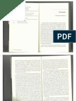 CERBONE, David R. Fenomenologia.pdf