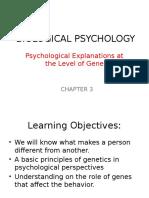 Chapter 3_biological Psychology