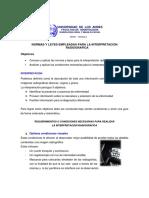 NORMAS DE INTERPRETACION.pdf
