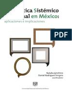 Lingüística Sistémico Funcional en México