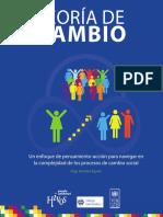 Guia_Teoria_de_Cambio_PNUD-Hivos[1]