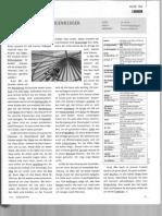 DP_10_2012_Ein Tag_2.pdf
